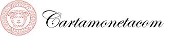 Cartamonetacom