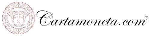 Cartamoneta.com