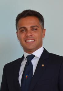 Gerardo Vendemia