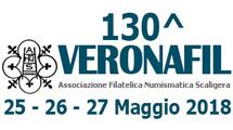 130a Veronafil - maggio 2018