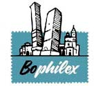 65° Convegno Bophilex