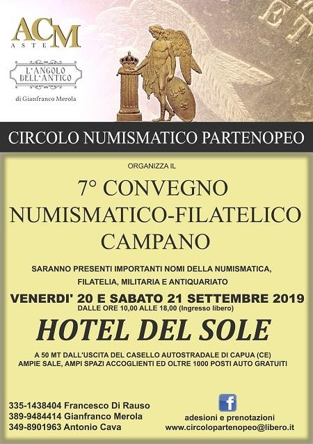 VII-convegno-campano-2019