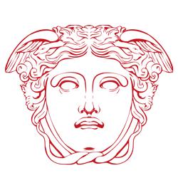 Cartamoneta.com - Banconote italiane da collezione