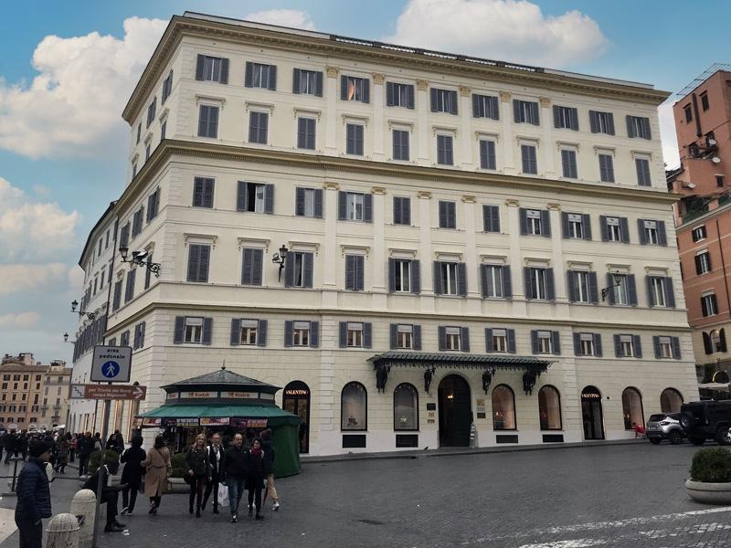Cartamoneta.com ROMA