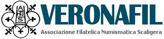 132a Veronafil - maggio 2019