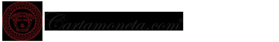 Cartamoneta.com S.r.l. - Banconote italiane da collezione