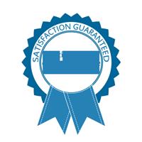 Certificazione di Attribuzione e Provenienza